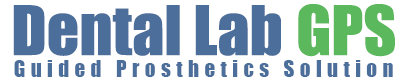 Las Vegas Dental Lab